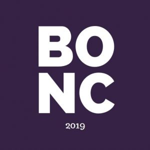 Best of North Carolina 2019