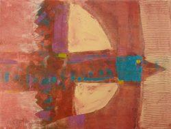 Migrate by Kathy  Daywalt