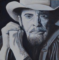 Merle by Drew Deane