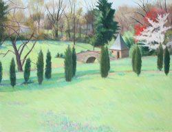 Graylen by Elsie Dinsmore Popkin