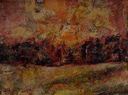 Labadie 2 by Josh George