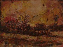 Labadie 4 by Josh George