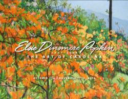 Show Catalog by Elsie Dinsmore Popkin