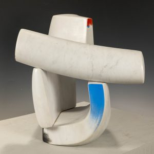 Horace Farlowe (1933-2006) | Sculpture & Paintings from the Estate