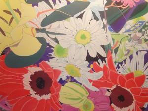 Beaucoup Bouquet by Keiko Genka