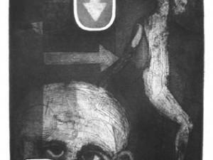 Das Ewig Weiblich by Joe Chris Robertson