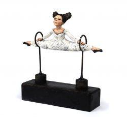 Find Balance by Elissa Farrow Savos
