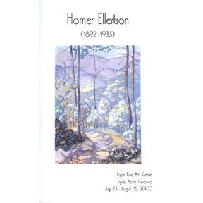 homer-ellertson-book