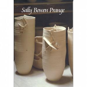 sallybowenprange-book