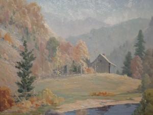 Artist-Name